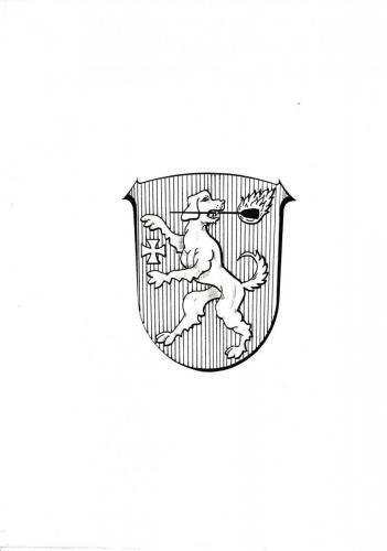tabl004
