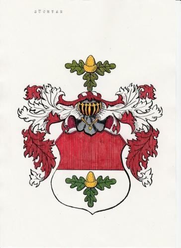 tabl042