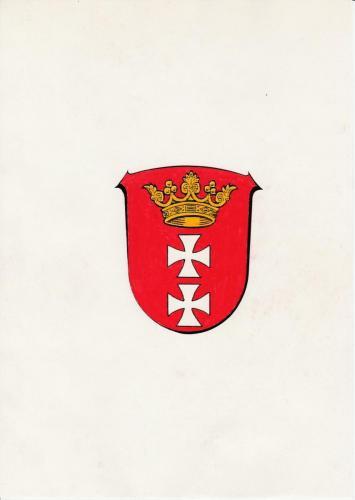 tabl053
