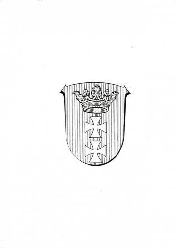 tabl054