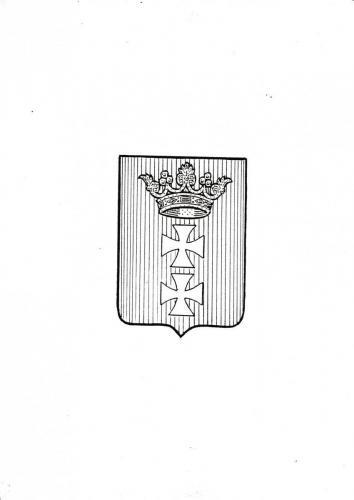 tabl058