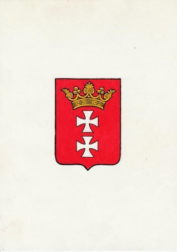tabl060