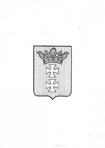 tabl062