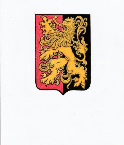 tabl068