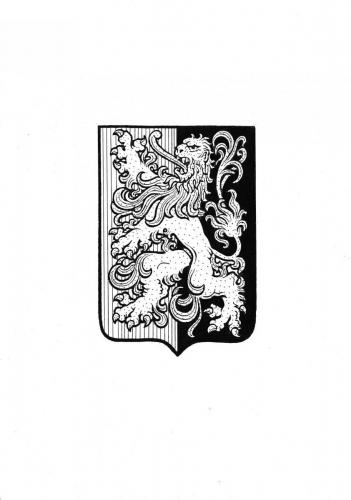 tabl069