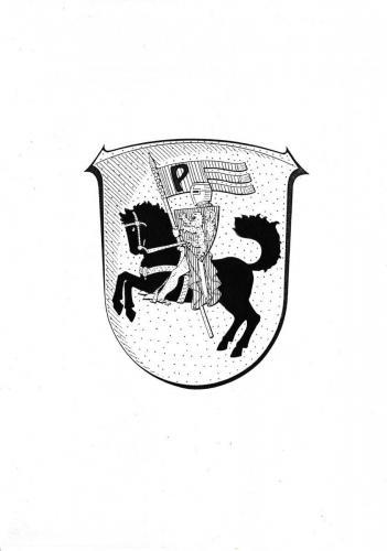 tabl071