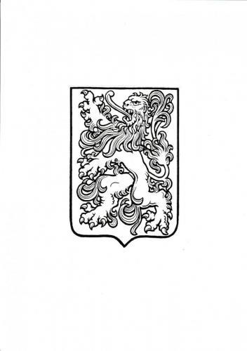 tabl074